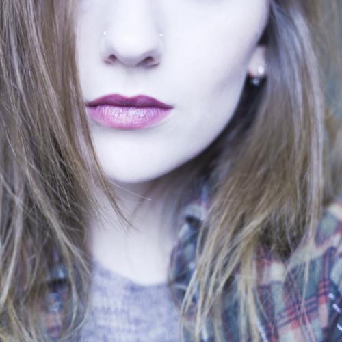 Laurén's avatar