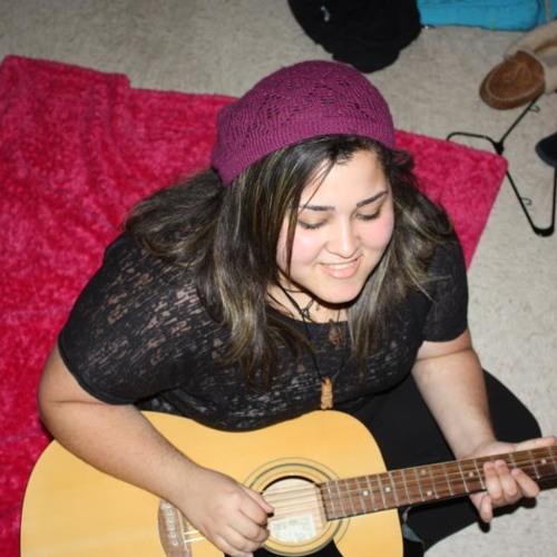 Gidelys Rodriguez's avatar