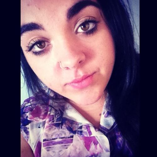 Kristen_taylorx's avatar