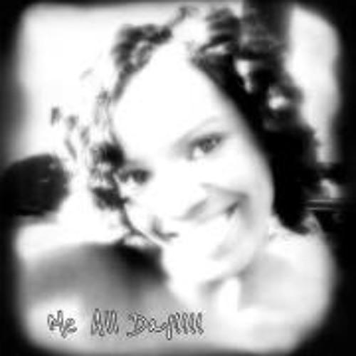 Moe Brown 1's avatar