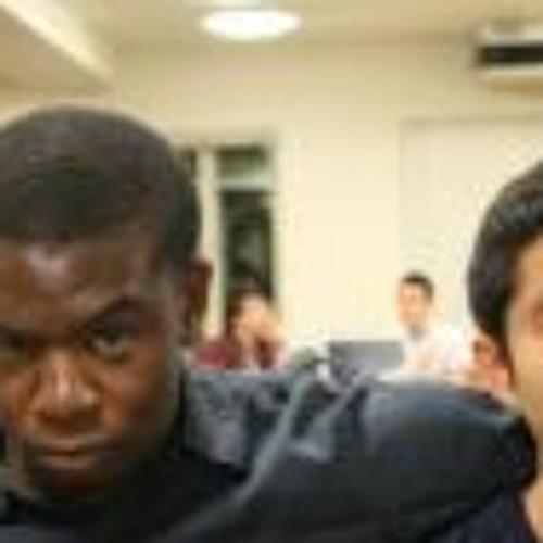 James Obimbo's avatar