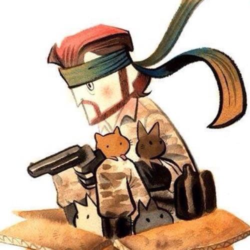 SonicD28546's avatar