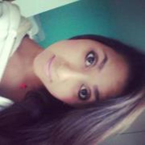 Thuany Soares 1's avatar
