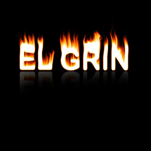 ElGrin Rasta's avatar