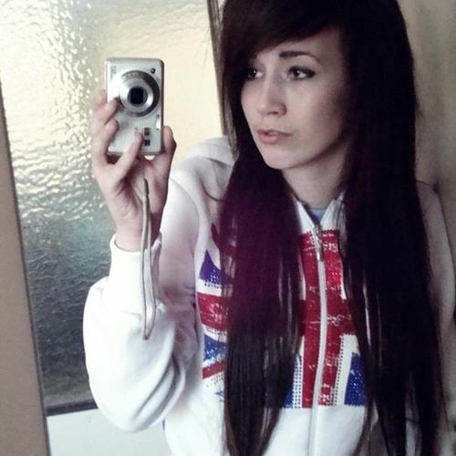 Zara Margaret's avatar