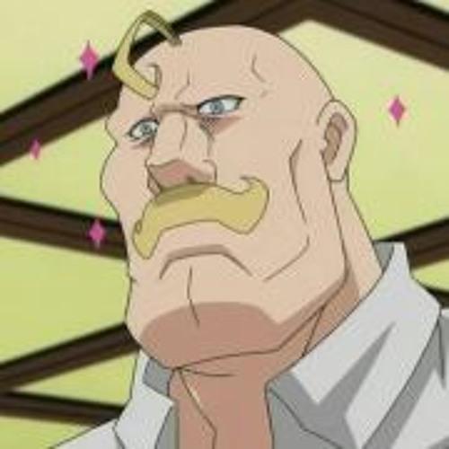 Keifer Coggin's avatar