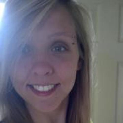 Tiffany Maben's avatar