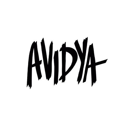 itsavidya's avatar