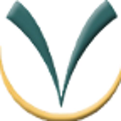 TheVoiceClinic's avatar