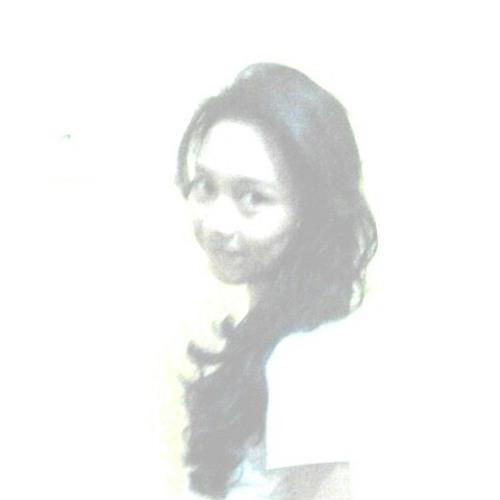 reginabadzlina's avatar