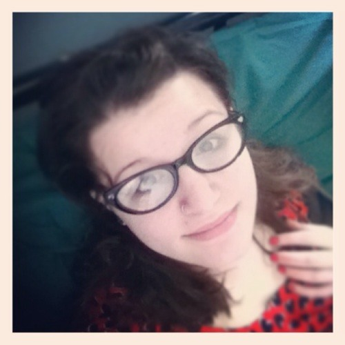Elaine Anderson 2's avatar