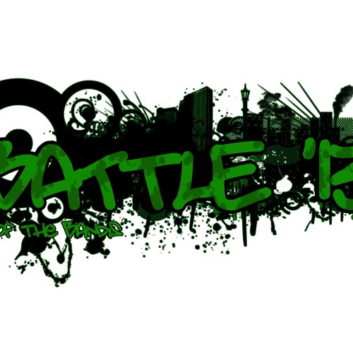 Battle '13's avatar