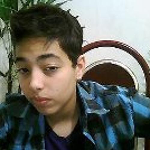 Erick Emanuel 2's avatar