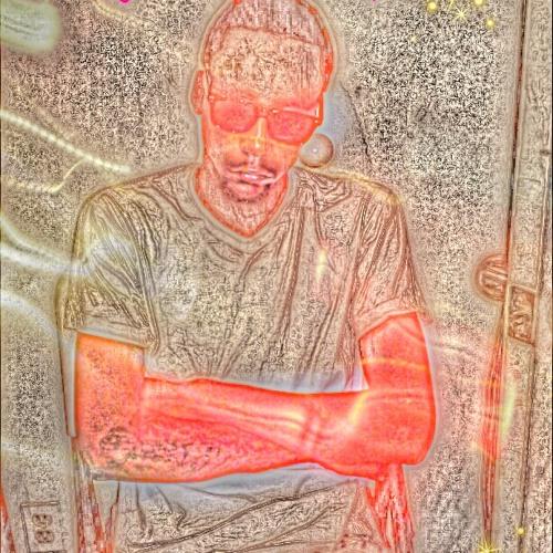 Micrichmusic's avatar