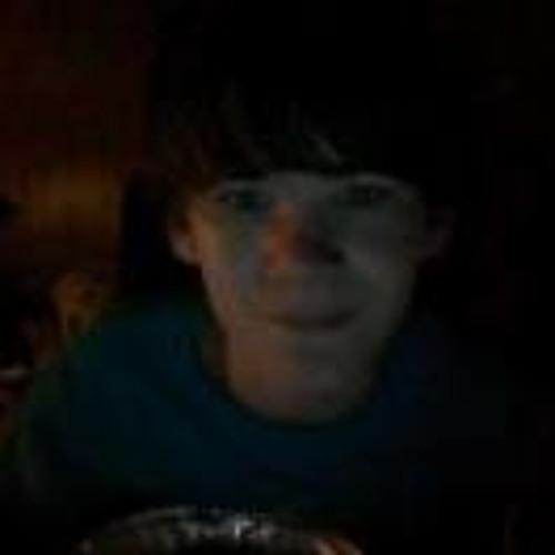 Gavin MR-Ego Gibson's avatar
