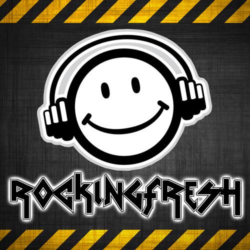 rockingfresh01's avatar