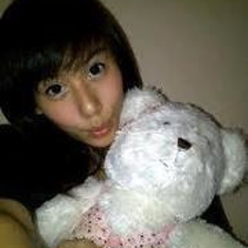 Verlyn Felicia Winata's avatar