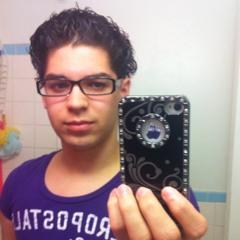 Carlos Ortiz 66