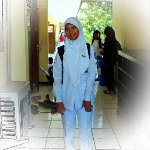 hanifahws's avatar