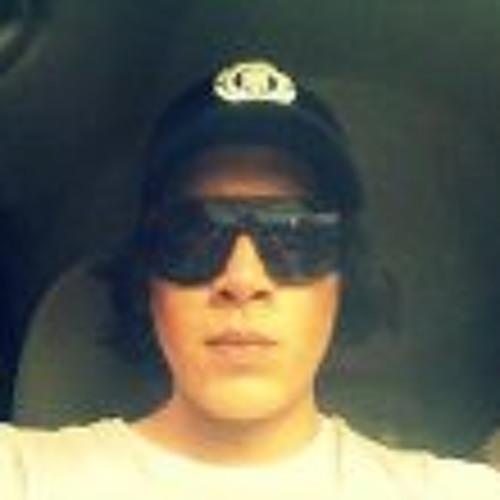 Gabriel Sp 1's avatar