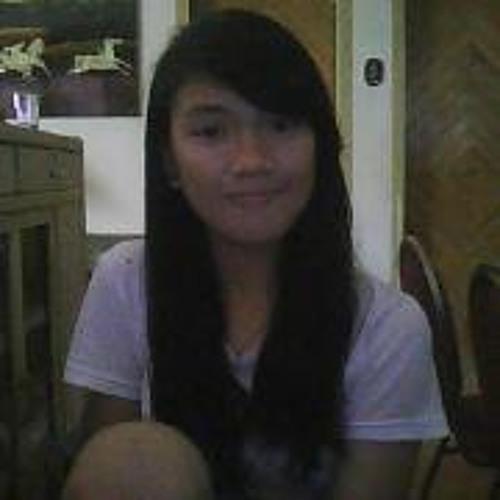 Pia Mercader's avatar