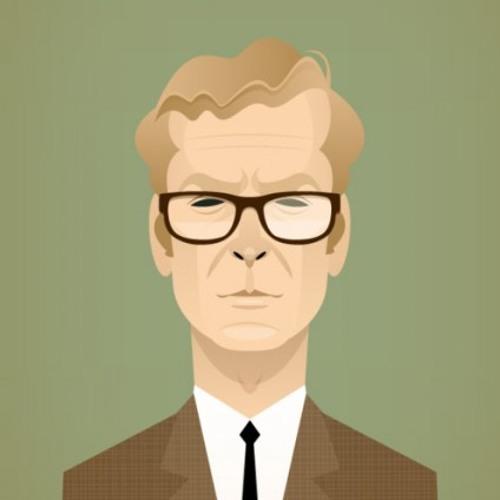 Sleytanly's avatar