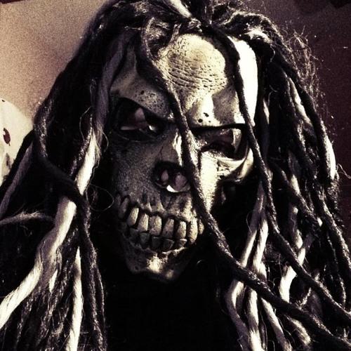 TheMinionProject's avatar