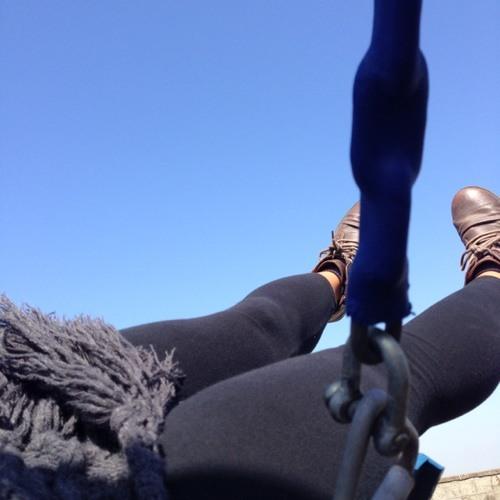 swinging-boots's avatar