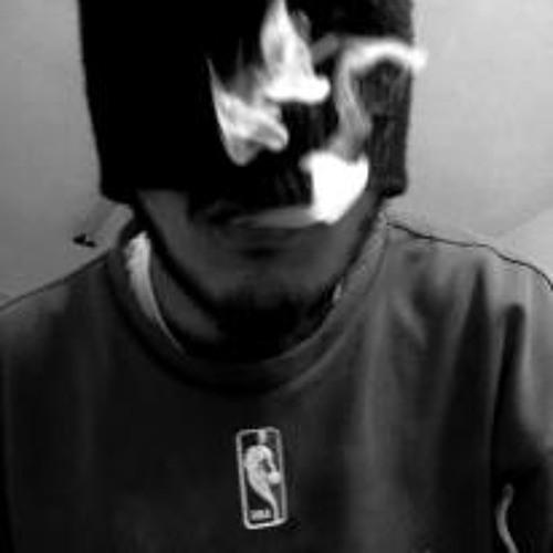 MS-B's avatar