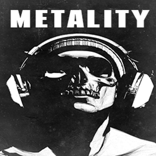 METALITY (Official)'s avatar