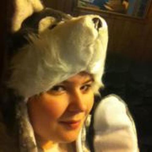 Cassandra Patterson's avatar