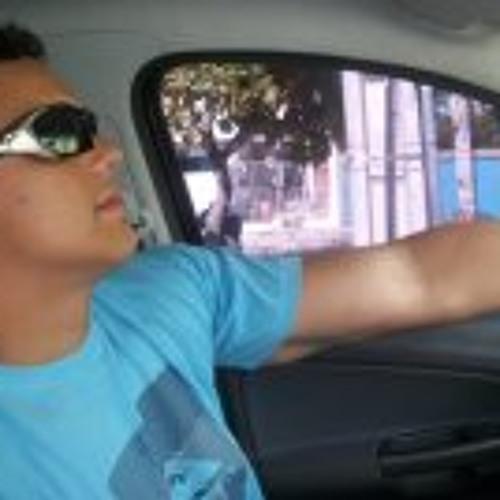 Diego Passos 5's avatar