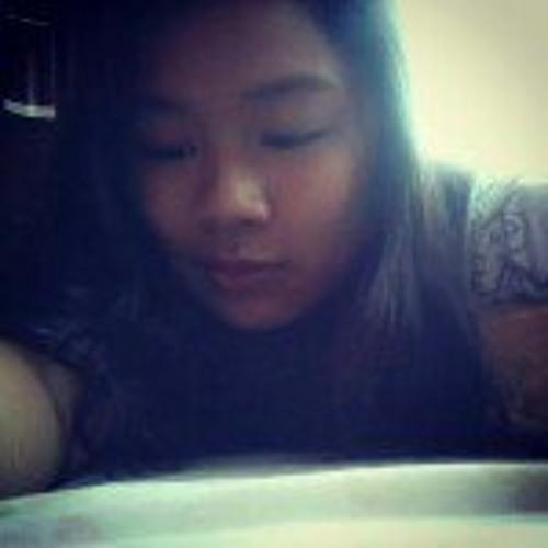 mayuyumarga26's avatar
