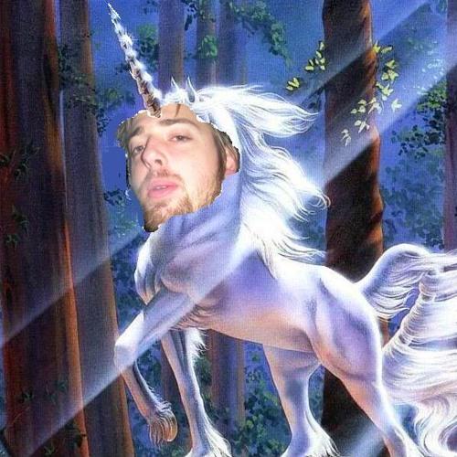 Schmee J's avatar