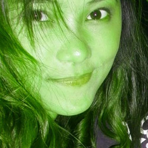 SkemaRiz's avatar