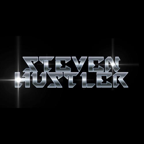 Steven Hustler's avatar