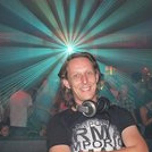 Jan Smit 6's avatar