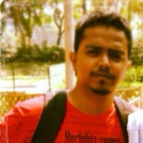 shaunchez's avatar