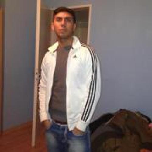 fgfdgdg's avatar