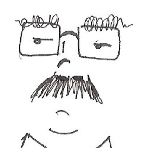aNASTYfeed's avatar