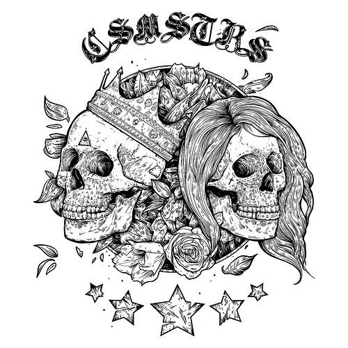 COSMOSTARS's avatar