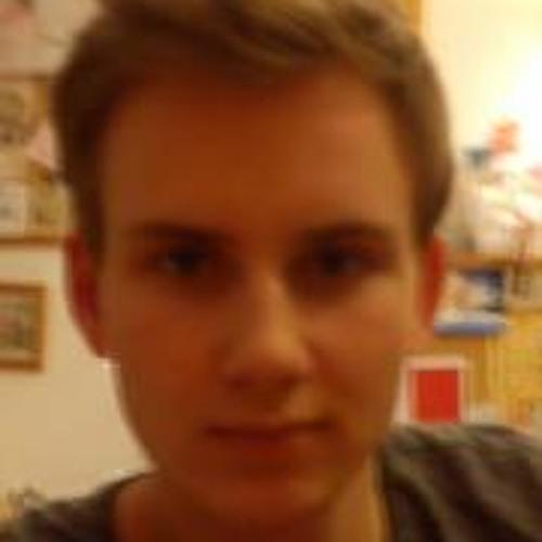 Jan Grothe's avatar