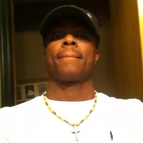 $JBE$-Bitch Im Easzy's avatar