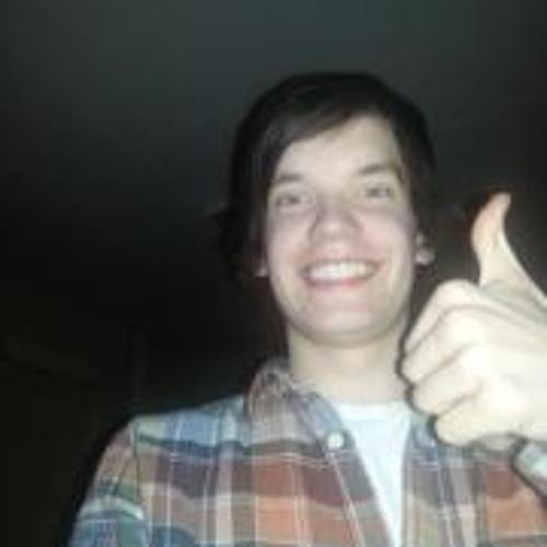 Mathias Ehrlin's avatar