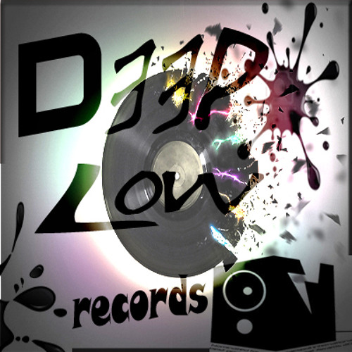 Deep Low Records's avatar