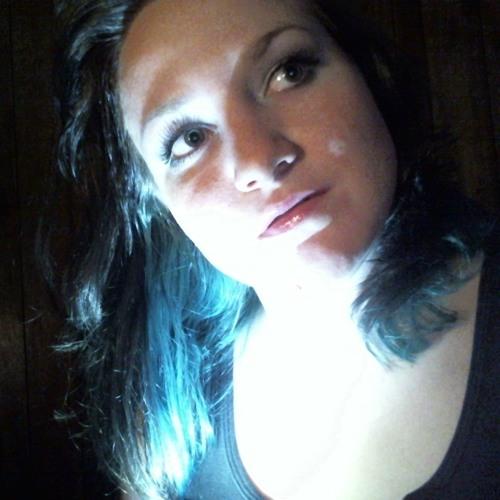 Haylee Orr's avatar