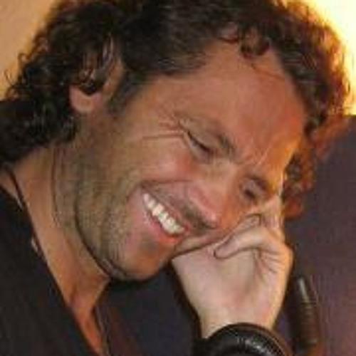 MarcelHuiting's avatar