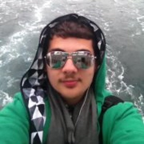 Mohammad Awad 1's avatar
