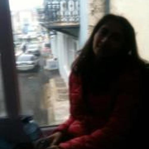 Eka Dalakishvili's avatar