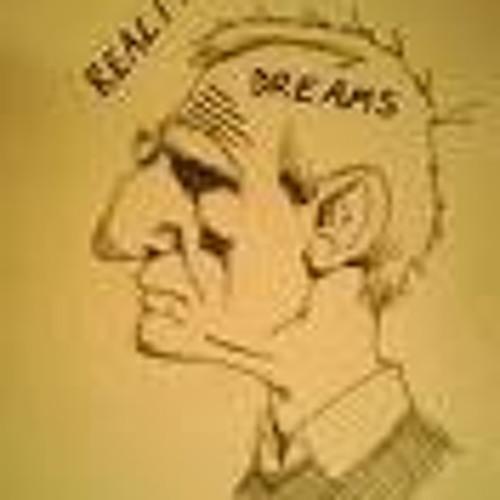 alanleotennyson's avatar